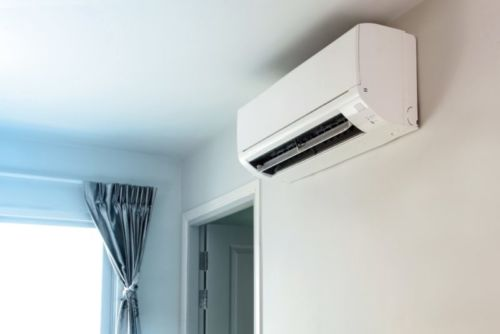 cost to install ductless ac in phoenix